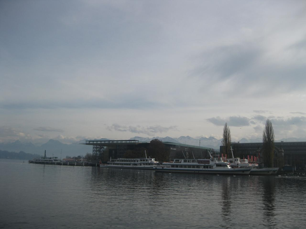 ../galleries/Luzern/IMG_5407.JPG