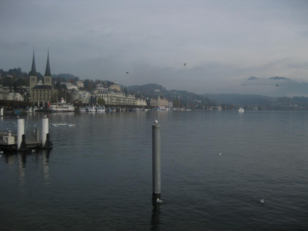 ../galleries/Luzern/IMG_5408.JPG