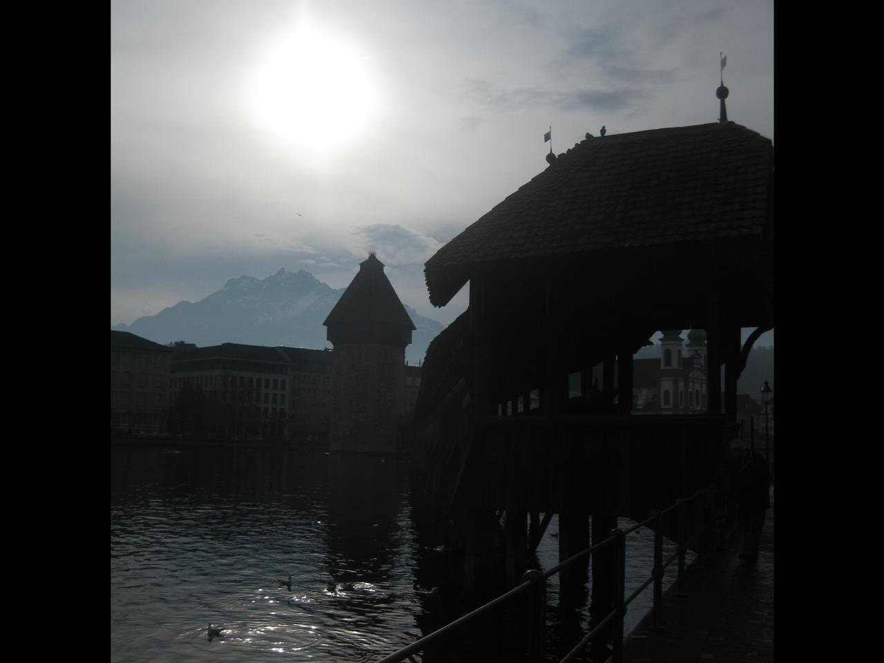 ../galleries/Luzern/IMG_5414.JPG