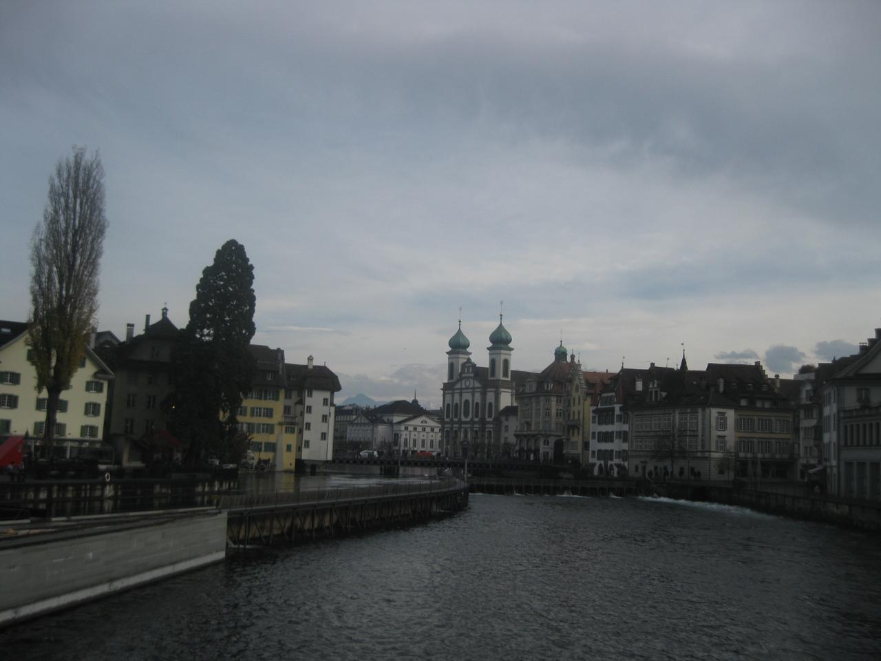 ../galleries/Luzern/IMG_5430.JPG