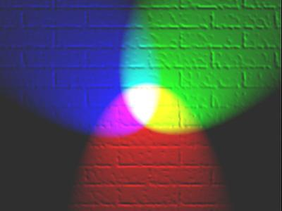 /galleries/cew/8/RGB_illumination.jpg